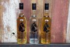 Mi Rancho Tequila (Photo: Business Wire)