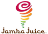 http://www.jambajuice.com