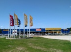 IKEA Columbus opens in the midwest. (Photo: Business Wire)