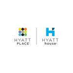 Hyatt Place and Hyatt House Hotels Continue Aggressive Growth Pace in Key Markets