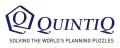 El aeropuerto de Dubái selecciona a Quintiq para la solución de planificación automatizada con el fin de ofrecer una experiencia de clase mundial a sus pasajeros