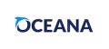 http://www.usa.oceana.org