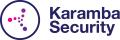 Karamba Security