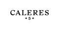 http://www.caleres.com