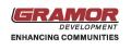 Gramor Development, Inc.