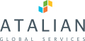 ATALIAN Global Services, Inc.