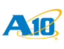 http://www.a10networks.com