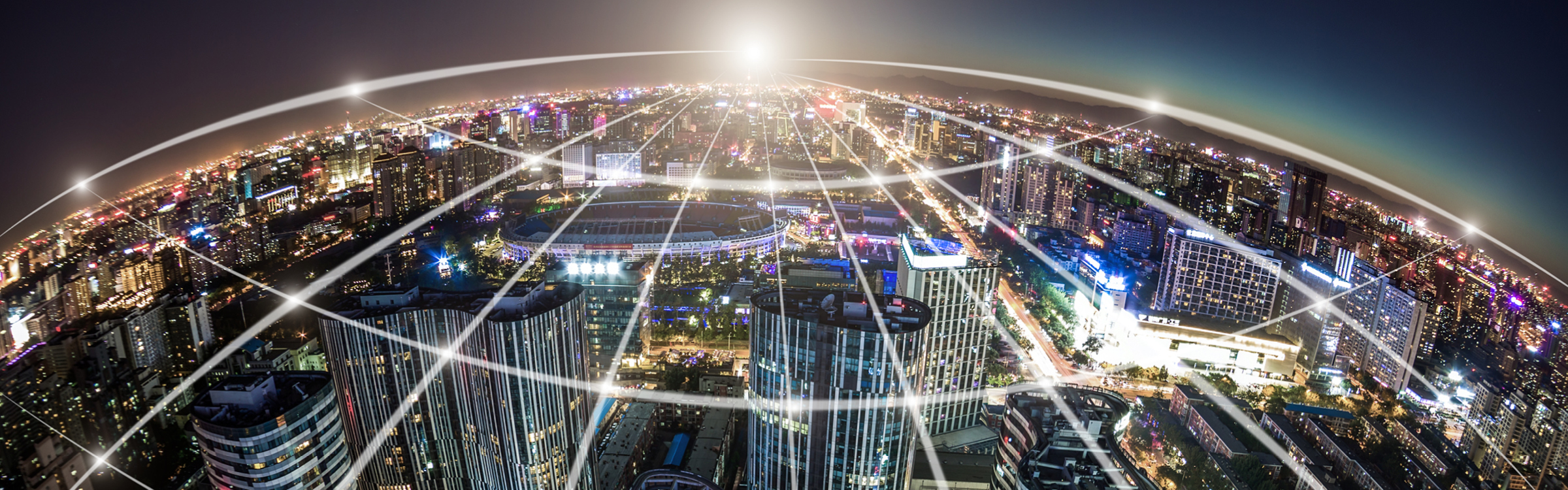 Rimini Street Expands Technology Platform Coverage to Include Support Services for IBM, Microsoft and SAP (Sybase) Databases (Photo: Business Wire)