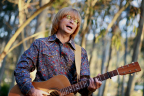 "Rick Schuler will perform his ""Rocky Mountain High Experience,® A Tribute to John Denver"" at the SugarHouse Casino Event Center on Saturday, August 26 at 8 p.m. (Photo: Business Wire)"