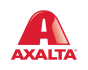 http://www.axalta.com