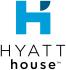 http://www.hyatthouse.com