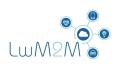 http://openmobilealliance.org/iot/lightweight-m2m-lwm2m