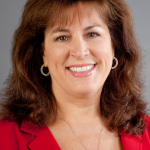 SAIC Chief Operating Officer and Sector President Nazzic Keene  (Photo: Business Wire)