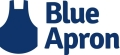 Blue Apron Holdings, Inc.
