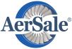 Jacqueline Fernandez entra a far parte di AerSale con la qualifica di vicepresidente senior del Gruppo Materiali