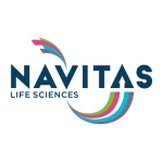 Ecron Acunova to offer end-to-end capabilities as 'Navitas Life Sciences'