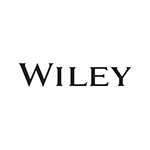 Wiley Announces Fourth Quarter and Fiscal 2017 Conference Call Schedule