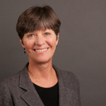 Shannon Labout, Interim Chief Standards Officer, CDISC (Photo: Business Wire)