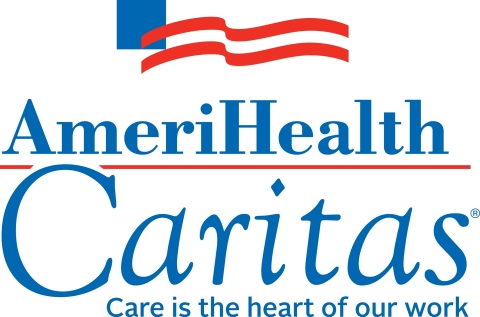 District Of Columbia Medicaid Home And Community Based Services