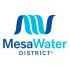 https://www.mesawater.org/