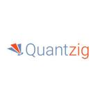 http://www.enhancedonlinenews.com/multimedia/eon/20170609005806/en/4094594/Big-Data/Analytics/Quantizg