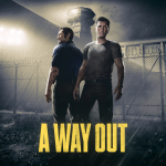 EA Announces a Uniquely Tailored Co-Op Adventure Game in A Way Out