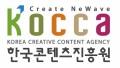 Cinco prometedoras e innovadoras empresas emergentes coreanas exponen en Barcelona (España)