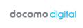 BANDAI NAMCO Entertainment Europe y DOCOMO Digital firman un acuerdo para cocrear, distribuir e introducir nuevos métodos de pagos en juegos para el móvil