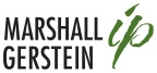 http://www.enhancedonlinenews.com/multimedia/eon/20170612005049/en/4095383/Marshall-Gerstein/David-Gass/microbiome-research-patents