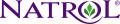 Natrol LLC