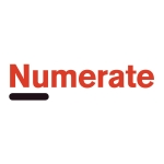 Numerate and Takeda Enter Agreement to Generate Novel Clinical Candidates Using AI-Driven Drug Discovery