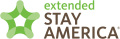 https://www.extendedstayamerica.com/