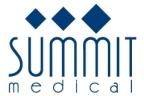 http://www.enhancedonlinenews.com/multimedia/eon/20170612005141/en/4095338/Summit-Medical/medical-device/med-device