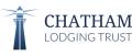 http://www.chathamlodgingtrust.com