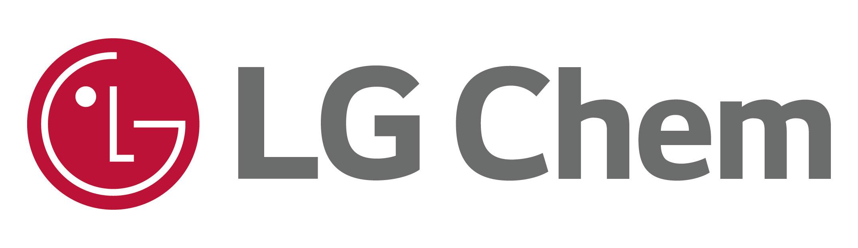 Resultado de imagen para membranas LG