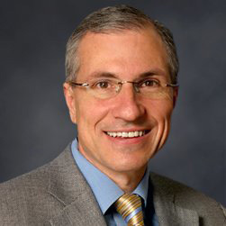 Senet Appoints Bruce Chatterley as New CEO & President (Photo: Business Wire)