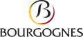http://www.bourgogne-wines.com/