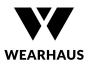 Wearhaus