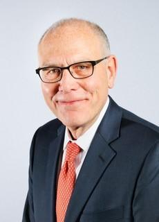 Frank C. Condella, Jr., independent Director, Palladio Biosciences, Inc. (Photo: Business Wire)