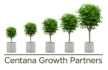 Centana Growth Partners, L.P