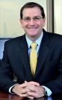 Jorge Luis Cazar León, Head of Latin America (Photo: Business Wire)