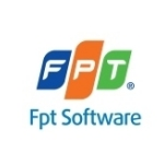 FPT Signs Mutual Collaboration Understanding with UPS