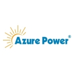 Azure Power to Announce Results for Fiscal Fourth Quarter and Year Ended March 31, 2017 on June 19, 2017