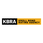"""Kroll Bond Rating Agency Release Research Report: """"China's Imperial Ambitions"""""""