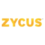 Zycus Continues Global Expansion with New Office in Singapore