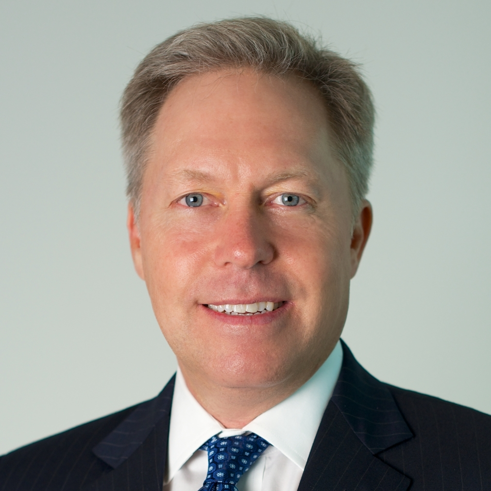 Former HP and NCR Executive Bruce Dahlgren Joins Kony as Chief Revenue Officer to Drive Global Growth Strategy (Photo: Business Wire)