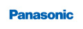 Panasonic Healthcare