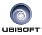 http://www.ubisoft.com