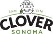 http://www.cloversonoma.com