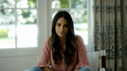 "EMA and Clover Sonoma ""It's Up to Us"" non-GMO PSA featuring Jordana Brewster, Amy Smart, Carter Oosterhouse, and Baron Davis"